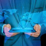 CEO's: stel voldoende digitaal talent veilig