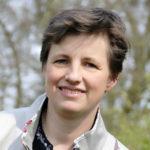 Marieke Huisman treedt toe tot bestuur